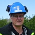 Gjermund Espetveit